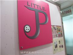 Little.JP