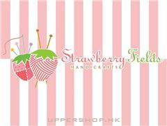 Strawberry Fields (已結業)