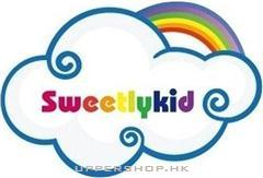 Sweetlykid