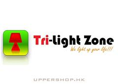 紅綠燈Tri-light Zone