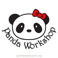 熊貓工坊Panda Workshop
