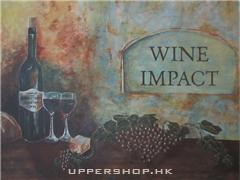 Wine Impact