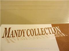 Mandy Collection