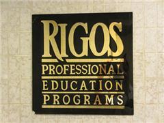 RIGOS