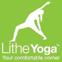 Lithe Yoga