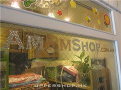 日夜購Am Pm Shop