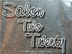 Salon Two Twenty