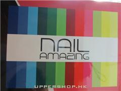 Amazing Nail Ltd. (已結業)