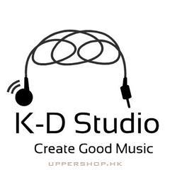 K-D Studio