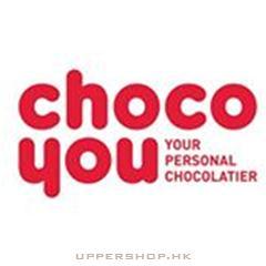 CHOCO YOU