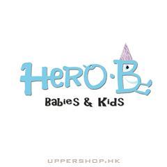 HERO. B