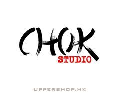 Chok Studio