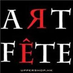 亞飛。創作部Art Fête