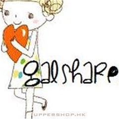 街舍 (已結業)Galshare