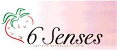 6 Senses Cooking Studio