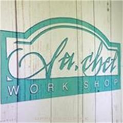Sa Chet Workshop