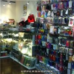 iDeal Shop HK