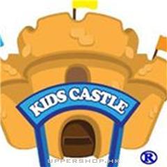 文字城堡Kid's Castle