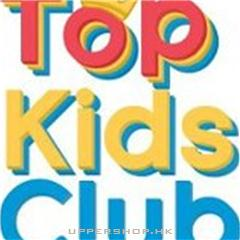 Top Kids Club