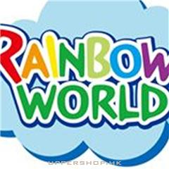 Rainbow World Learning Centre