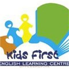 Kids First English Learning Centre