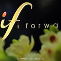 i forward(屯門)