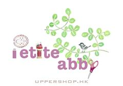Petite Abby workshop