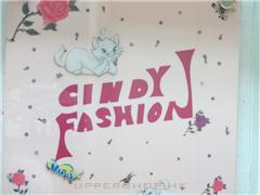 Cindy Fashion