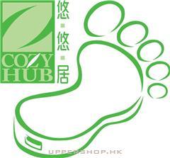 悠悠居Cozy Hub