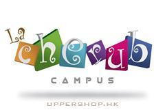 La Cherub Campus