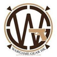 Wargame Gear HK