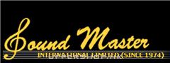 Sound Master International 膽機專門店