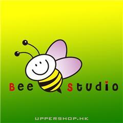 Bee Studio