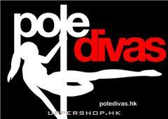 Pole Divas Studio