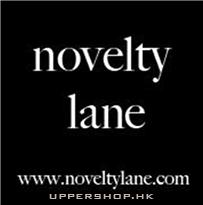 Novelty Lane