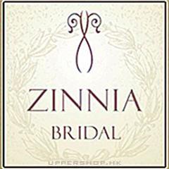 Zinnia Bridal