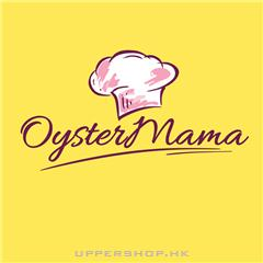 Oyster MaMa