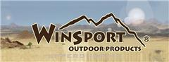 Winsport Outdoor Products