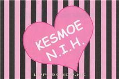 Kesmoe N.I.H.