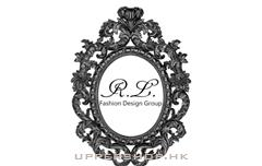 R.L. Fashion Design Group
