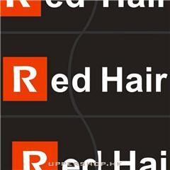 RED HAIR SALON