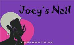 Joey's Nail