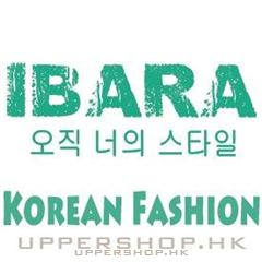 Ibara-only your style