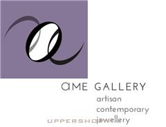 AME Gallery