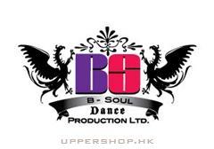 B Soul Dance