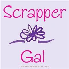 Scrapper Gal HK