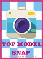 Top Model Snap