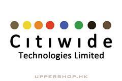 Citiwide online