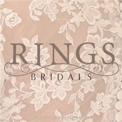 Rings Bridals