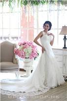 Paradiso Bridal
